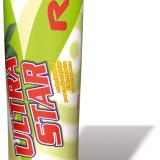 Ultra Star - pasta de dinti