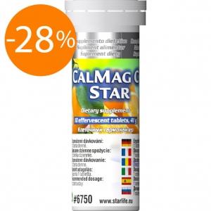 CalMag C Star