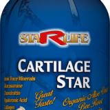 Cartilage Star