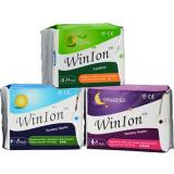 Winalite SET 3 Absorbante WinIon