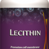 Lecithin - pentru metabolism si imbunatatirea memoriei