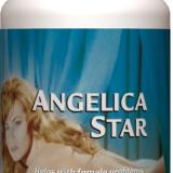 Angelica Star  - tratarea infertilitatii