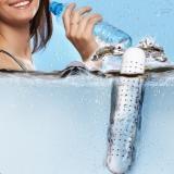 A.O. Stick - pentru a crea apa slab alcalina