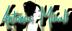 Antonia Mihali: Decoratiuni nunta Baia Mare
