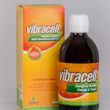 Vibracell supliment multivitamine natural 300 ml