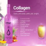 Collagen Lichid  100  Natural 750 ml