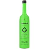 Chlorofila Lichida  100  Naturala 750 ml