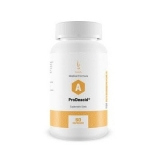 ProDeacid DuoLife Medical Formula