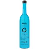 Aloe Vera Lichida 100% Naturala 750 ml