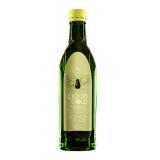 RegenOil Liquid Gold™ Omega 3 DuoLife