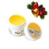 Balsam crema cu ulei de galbenele
