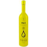 Vitamina C lichida DuoLife 750 ml