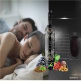 Set lichid Zi si Noapte DuoLife  2x750 ml
