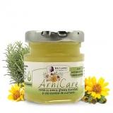Crema antiinflamatoare ArniCare