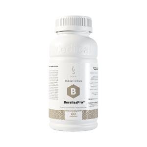 BorelissPro DuoLife Medical Formula