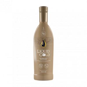 RegenOil lichid Gold