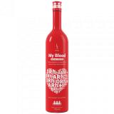 My Blood DuoLife 750 ml