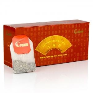 Ceai Liuwei