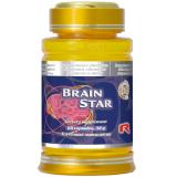 Brain Star  - Regenerarea celulelor creierului