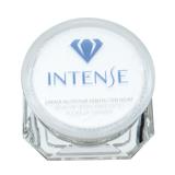 Crema nutritiva pentru ten ridat INTENSE cu pudra de diamant si venin de vipera 30 ml